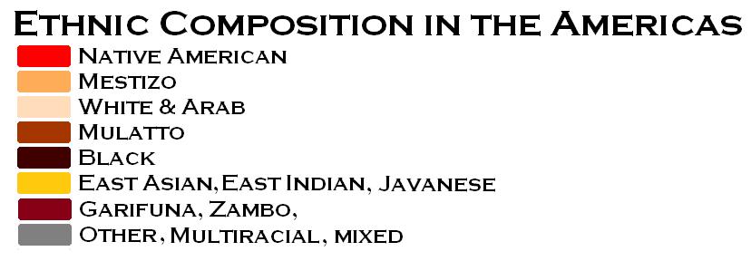 Asian     Pinterest